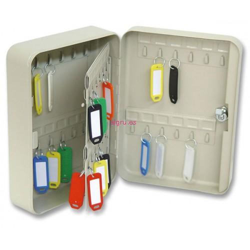 Caja para guardar llaves - Cajas para guardar herramientas ...