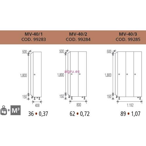 Medidas de baeras estandar good cool medidas de un bao - Medidas de baneras estandar ...