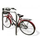 algru_benito_aparca_bicicletas_universal_VBU01