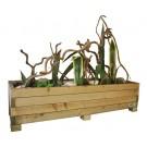 algru_benito_jardinera_madera_nº1