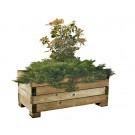 algru_benito_jardinera_madera_nº2