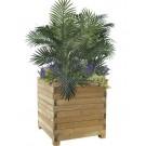 algru_benito_jardinera_madera_nº6