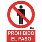 algru_btv_letrero_prohibicion_71721