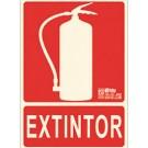 algru_btv_letreros_extincion_71712