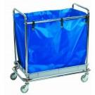 algru_galindo_carro_recogida_transporte_ropa_modelo110
