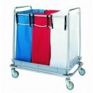 algru_galindo_carro_recogida_transporte_ropa_modelo110_3