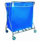 algru_galindo_carro_recogida_transporte_ropa_modelo120
