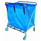 algru_galindo_carro_recogida_transporte_ropa_modelo230