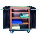algru_galindo_carro_recogida_transporte_ropa_modelo1400