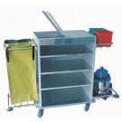 algru_galindo_carro_recogida_transporte_ropa_modelo1600