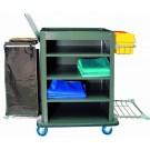 algru_galindo_carro_recogida_transporte_ropa_modelo1800