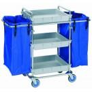 algru_galindo_carro_transporte_ropa_modelo30
