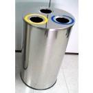 algru_galindo_papelera_reciclaje_MOD-4000_imagen
