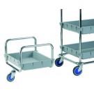 algru_galindo_suplemento_carro_transporte_ropa_modelo40
