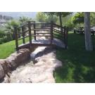 algru_madelea_puente_curvo_puc