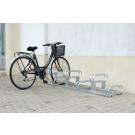 algru_procity_aparca_bicicletas_6_plazas_galvanizado_204700
