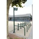 algru_procity_aparca_bicicletas_barandilla_cabeza_decotariva_bola_207532-situ