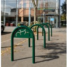 algru_procity_aparca_bicicletas_barandilla_clip_201053-situ