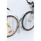 algru_procity_aparca_bicicletas_fijo_poste_204733