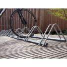 algru_procity_aparca_bicicletas_infinite_5plazas_204706