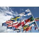 algru_procity_banderas_union_europea