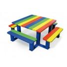 algru_procity_mesa_picnic_niños