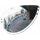 algru_vialux_espejo_para_salidas_de_aparcamiento_vision_gran_angulo_horizontal
