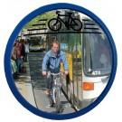 algru_vialux_espejo_seguridad_para_vehiculos_con_dos_ruedas_marco_azul