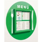 algru_vitincom_vitrina_menu_circulo_750x750