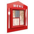 algru_vitincom_vitrina_menu_cuadrado_750x750