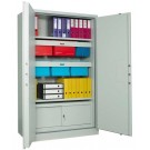 Archive Cabinet - 880_2