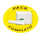 ARREGUI  PACK BOCACARTAS V-4030