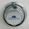 FERRIMAX SERIE 800 EUROPA (Nivel -IV) - SECRETO